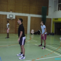 2005-10-01_-_AJM_Volleyballevent-0211