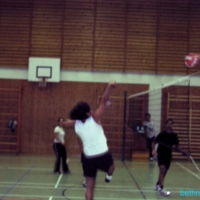 2005-10-01_-_AJM_Volleyballevent-0212