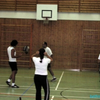 2005-10-01_-_AJM_Volleyballevent-0213