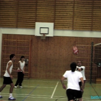 2005-10-01_-_AJM_Volleyballevent-0214