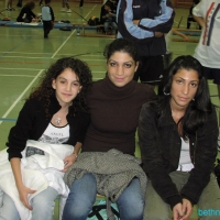 2005-10-01_-_AJM_Volleyballevent-0216