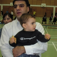 2005-10-01_-_AJM_Volleyballevent-0217