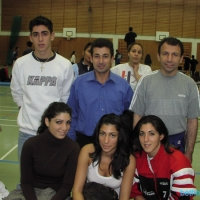 2005-10-01_-_AJM_Volleyballevent-0219