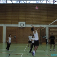 2005-10-01_-_AJM_Volleyballevent-0220