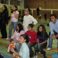 2005-10-01_-_AJM_Volleyballevent-0221