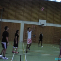 2005-10-01_-_AJM_Volleyballevent-0223