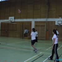2005-10-01_-_AJM_Volleyballevent-0224