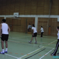 2005-10-01_-_AJM_Volleyballevent-0225
