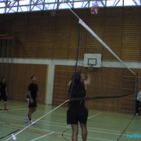 2005-10-01_-_AJM_Volleyballevent-0226