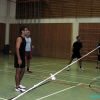 2005-10-01_-_AJM_Volleyballevent-0227