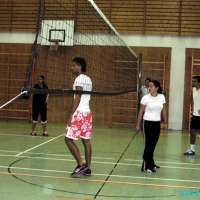 2005-10-01_-_AJM_Volleyballevent-0228
