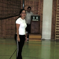 2005-10-01_-_AJM_Volleyballevent-0229