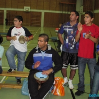 2005-10-01_-_AJM_Volleyballevent-0230