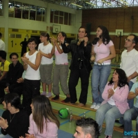 2005-10-01_-_AJM_Volleyballevent-0231