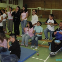2005-10-01_-_AJM_Volleyballevent-0232