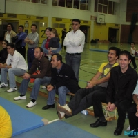 2005-10-01_-_AJM_Volleyballevent-0233