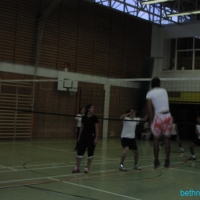 2005-10-01_-_AJM_Volleyballevent-0234