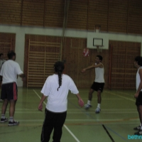 2005-10-01_-_AJM_Volleyballevent-0235