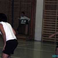 2005-10-01_-_AJM_Volleyballevent-0237