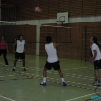 2005-10-01_-_AJM_Volleyballevent-0238