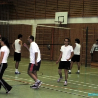2005-10-01_-_AJM_Volleyballevent-0240