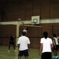 2005-10-01_-_AJM_Volleyballevent-0241