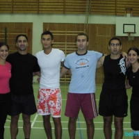 2005-10-01_-_AJM_Volleyballevent-0243