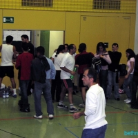 2005-10-01_-_AJM_Volleyballevent-0244