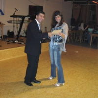 2005-10-01_-_AJM_Volleyballevent-0253