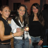 2005-10-01_-_AJM_Volleyballevent-0267