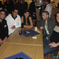 2005-10-01_-_AJM_Volleyballevent-0271