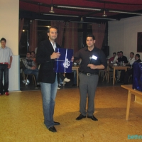 2005-10-01_-_AJM_Volleyballevent-0316