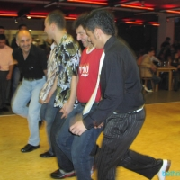 2005-10-01_-_AJM_Volleyballevent-0348