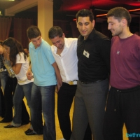2005-10-01_-_AJM_Volleyballevent-0355