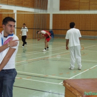 2005-10-01_-_AJM_Volleyballevent-0358