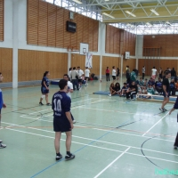 2005-10-01_-_AJM_Volleyballevent-0360