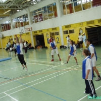2005-10-01_-_AJM_Volleyballevent-0361