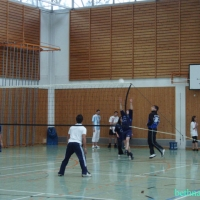 2005-10-01_-_AJM_Volleyballevent-0363