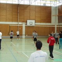 2005-10-01_-_AJM_Volleyballevent-0365