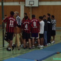 2005-10-01_-_AJM_Volleyballevent-0368