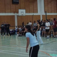 2005-10-01_-_AJM_Volleyballevent-0369