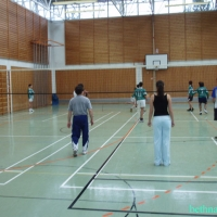 2005-10-01_-_AJM_Volleyballevent-0370