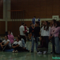 2005-10-01_-_AJM_Volleyballevent-0371
