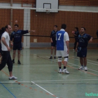 2005-10-01_-_AJM_Volleyballevent-0372