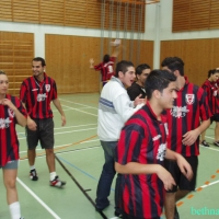 2005-10-01_-_AJM_Volleyballevent-0375