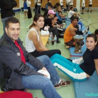 2005-10-01_-_AJM_Volleyballevent-0377