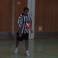 2005-10-01_-_AJM_Volleyballevent-0380