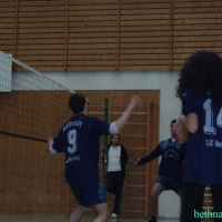 2005-10-01_-_AJM_Volleyballevent-0382