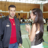 2005-10-01_-_AJM_Volleyballevent-0385