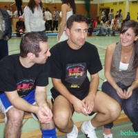 2005-10-01_-_AJM_Volleyballevent-0388